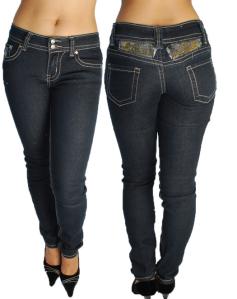 Penyebab Penyumbatan Sirkulasi Darah Akibat Skinny Jeans