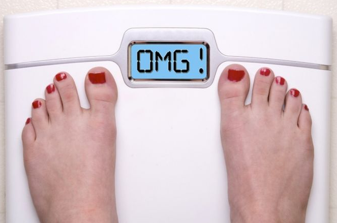 Kesalahan Soal Diet Yang Wajib Di Ketahui