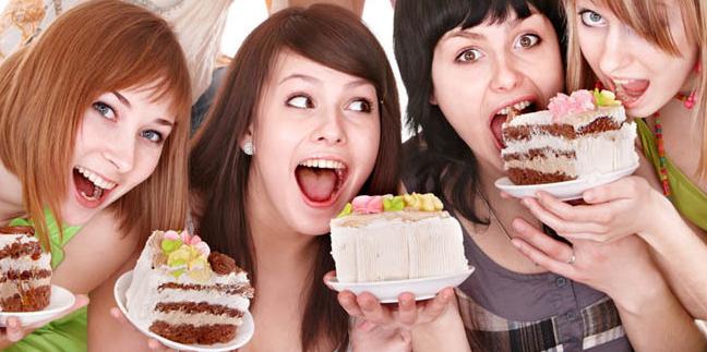 Risiko Konsumsi Gula Berlebihan Picu Diabetes